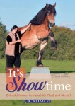 It's Showtime - Zirkuslektionen: Lernspaß für Pferd und Mensch