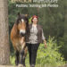 Motionclick.de - Clickertraining und Zirkuslektionen mit Sylvia Czarnecki