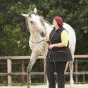 Warum ich Pferde nicht bestrafe