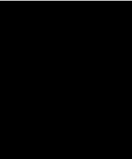 Sylvia Czarnecki - Unterschrift